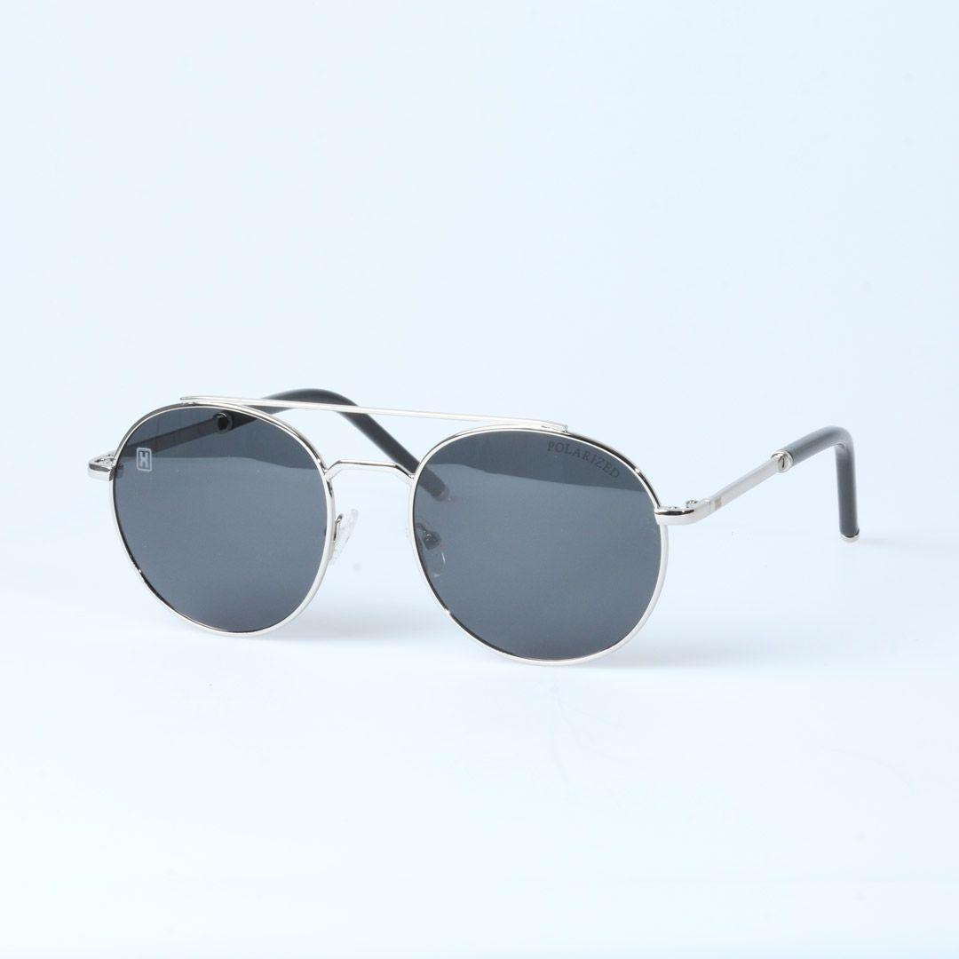 Óculos TXC Brand M6010