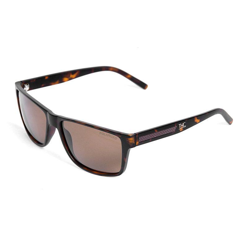 Óculos TXC Brand - P6033