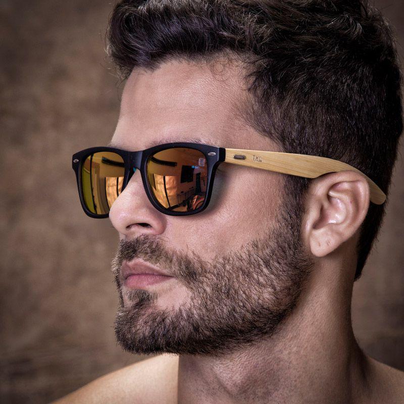 Óculos TXC Brand PL2012
