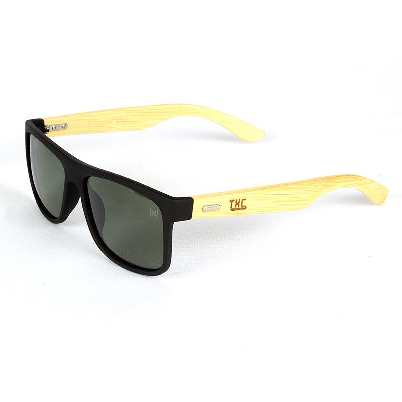 Óculos TXC Brand - PL2014