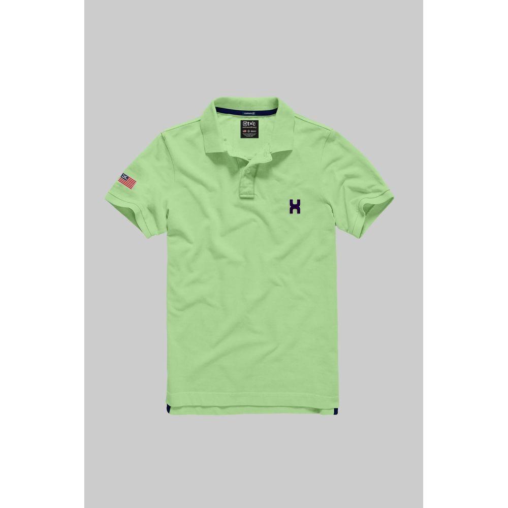 Polo TXC Brand 24396