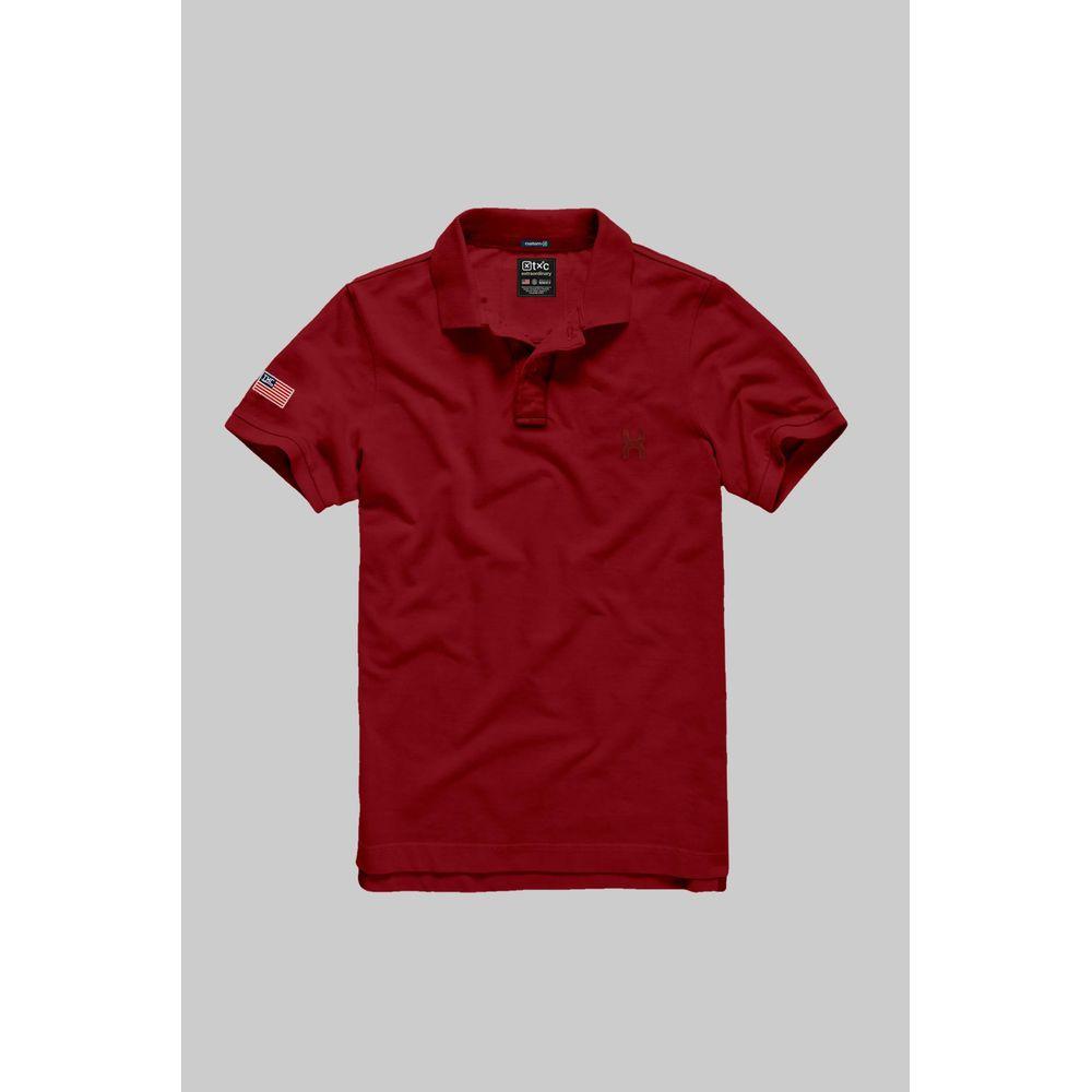 Polo TXC Brand 24408