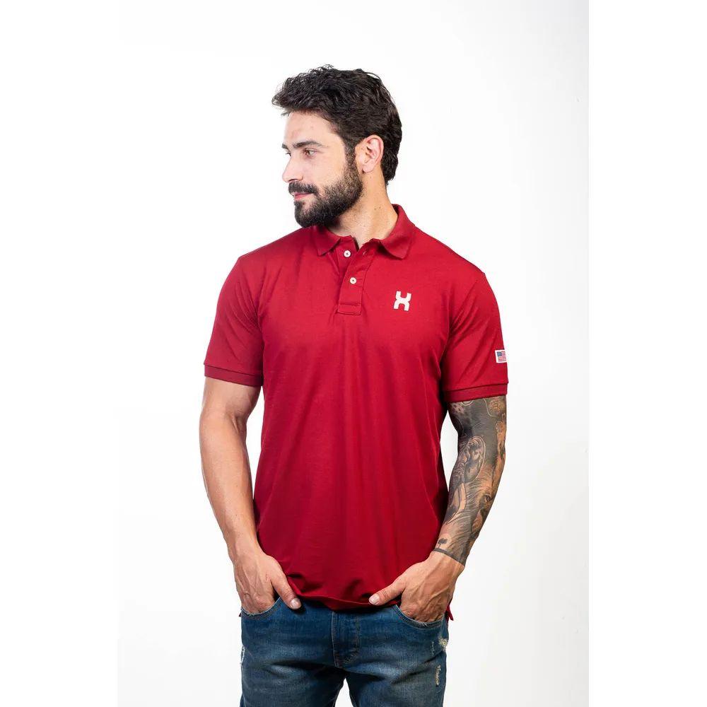Polo TXC Brand 6149