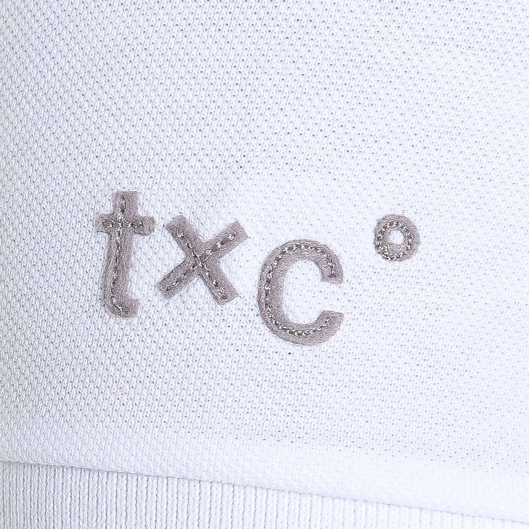 Polo TXC Brand 6160