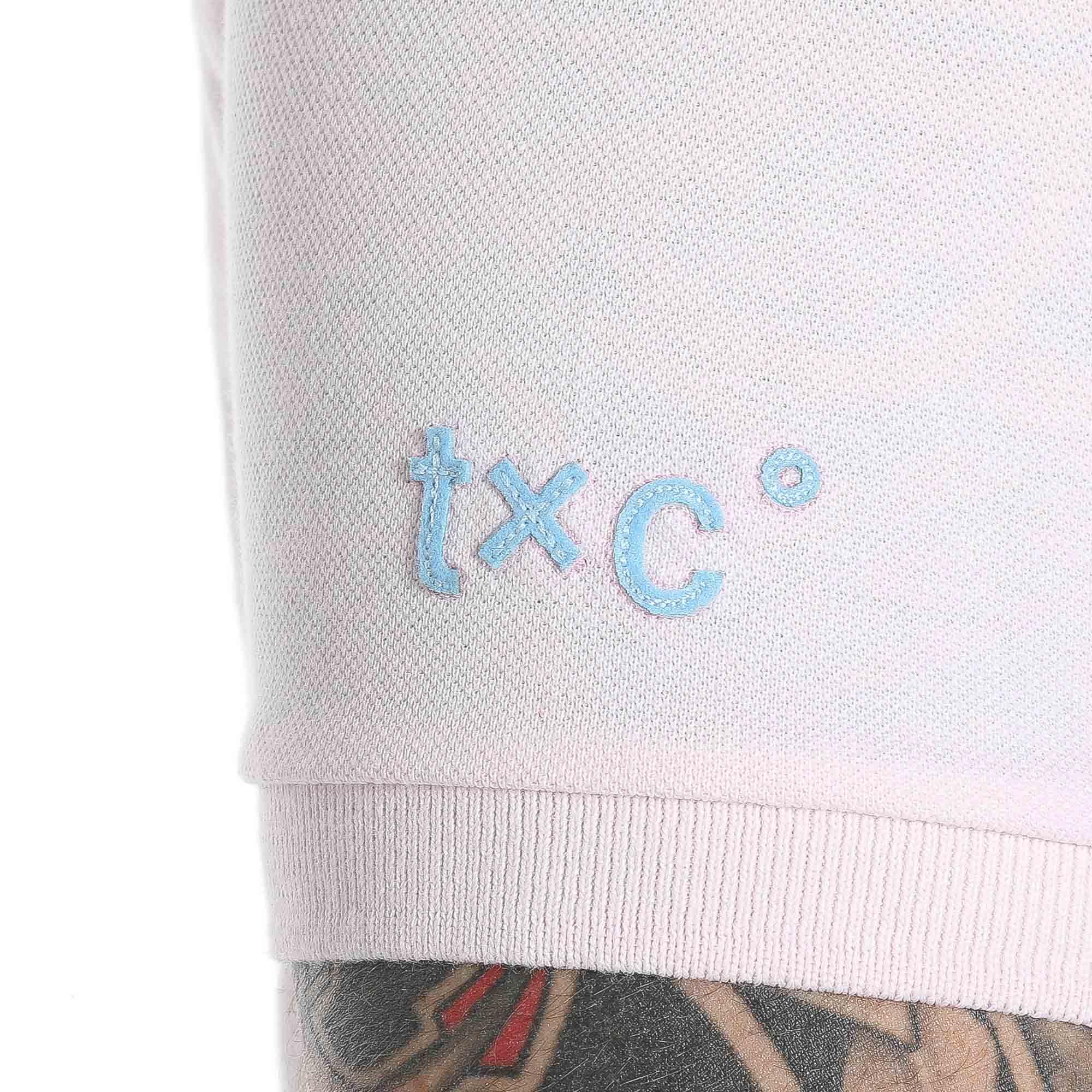 Polo TXC Brand 6164