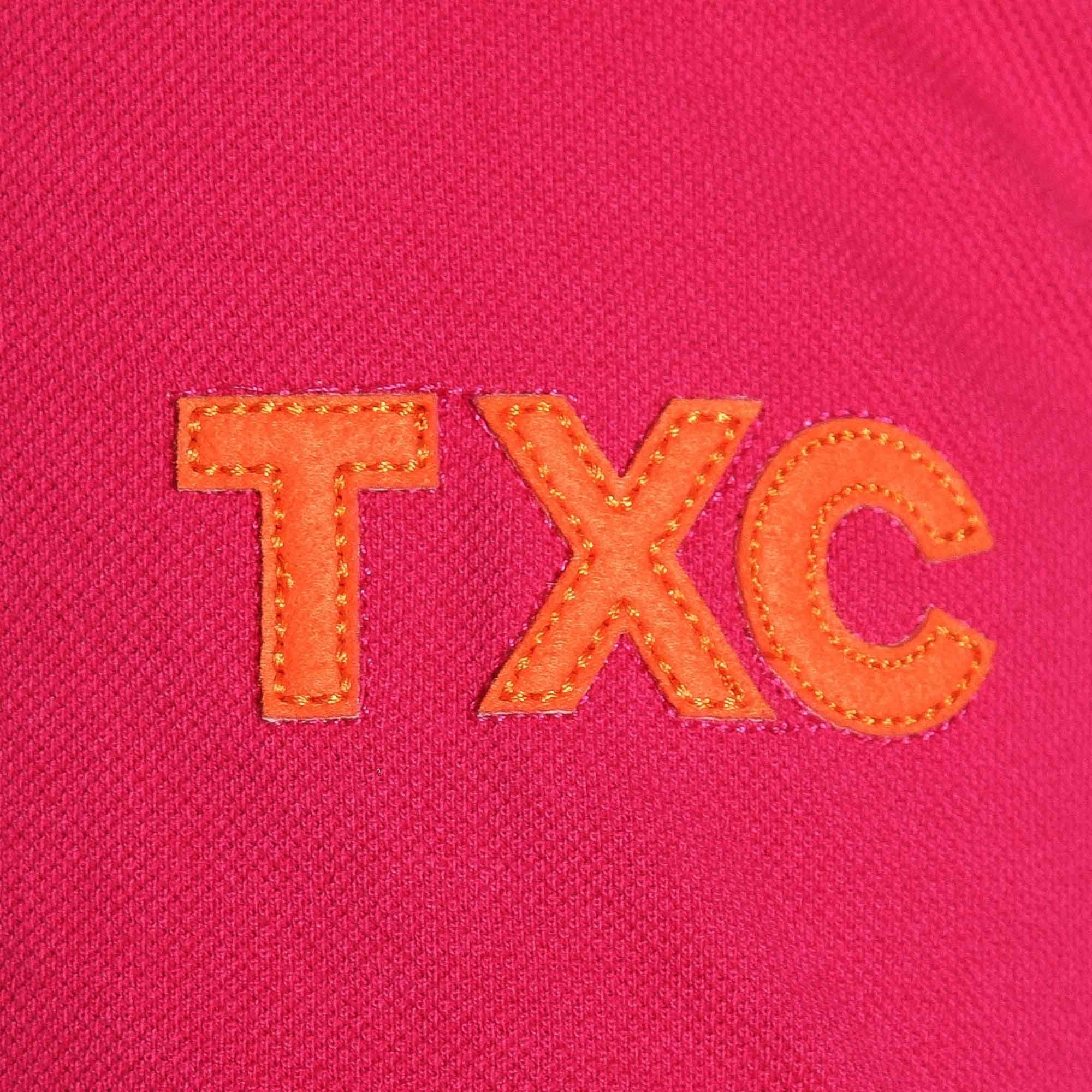 Polo TXC Brand 6169