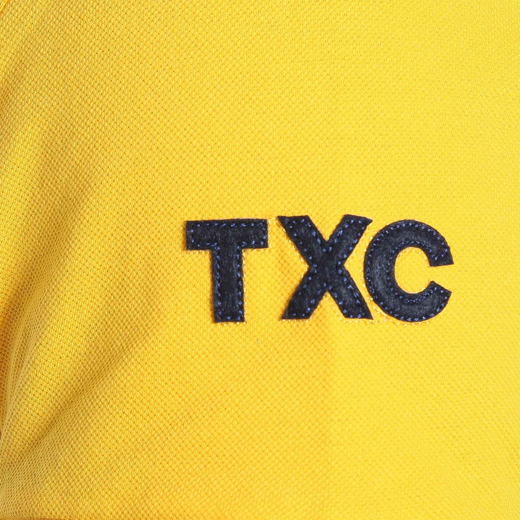 Polo TXC Brand 6170