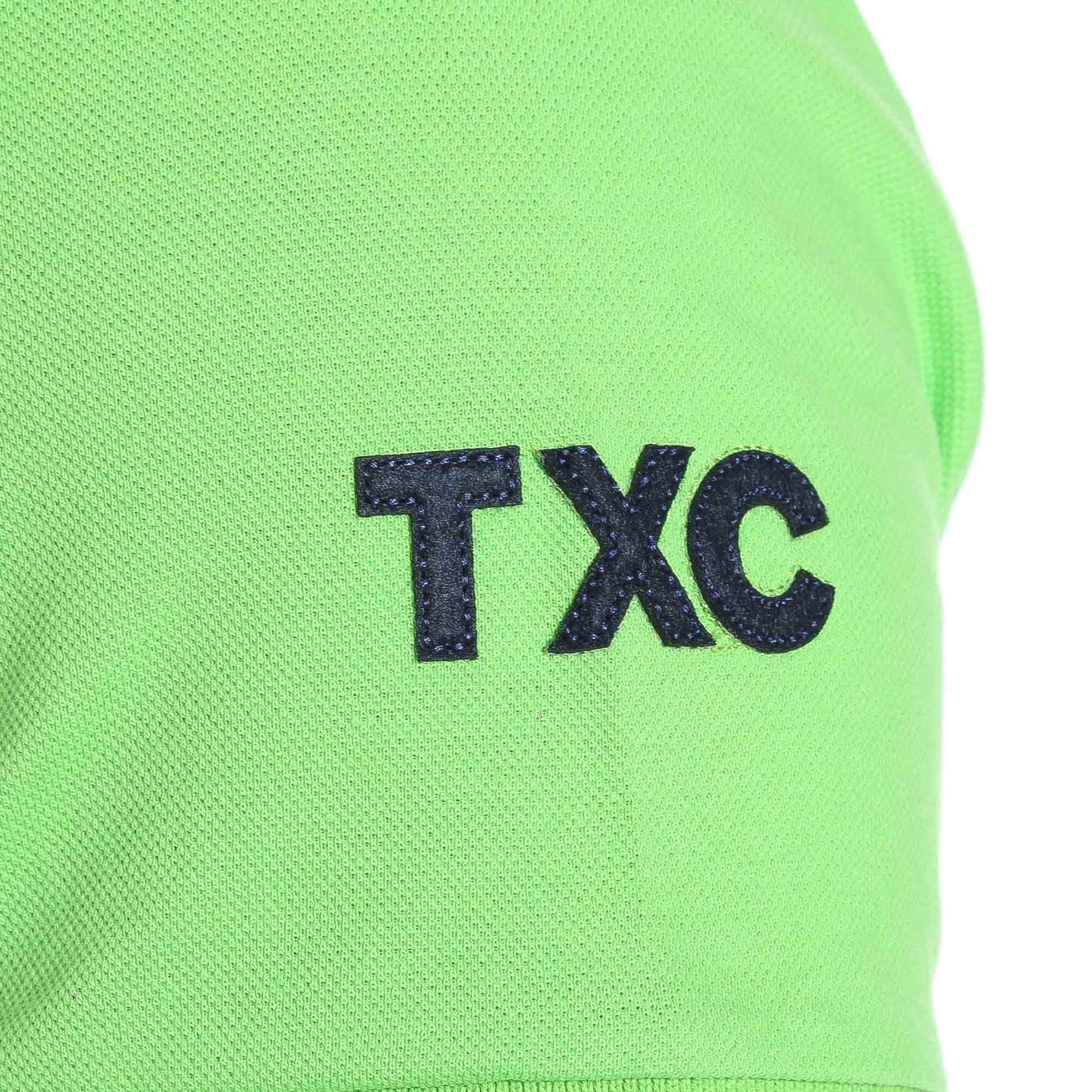 Polo TXC Brand 6171