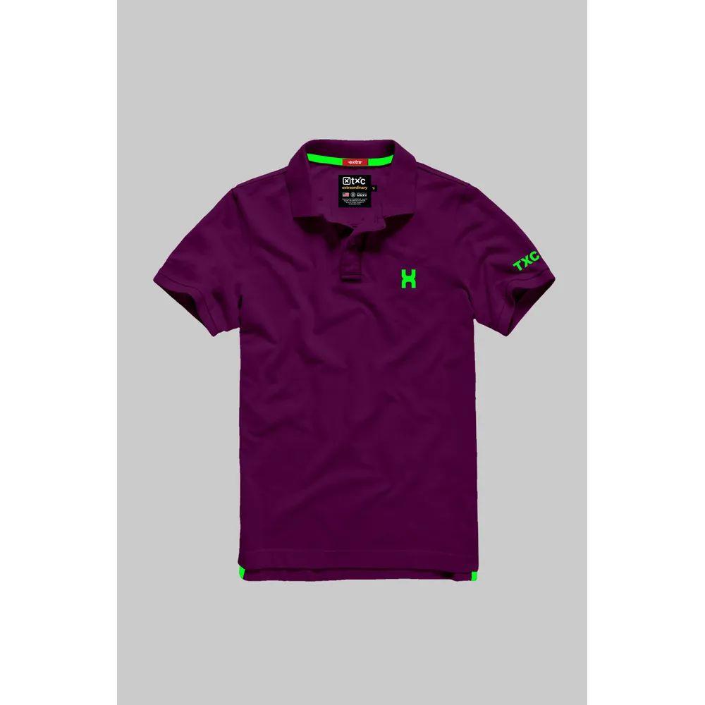 Polo TXC Brand 6220