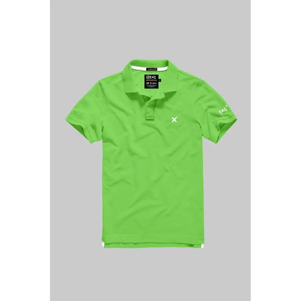 Polo TXC Brand 6327