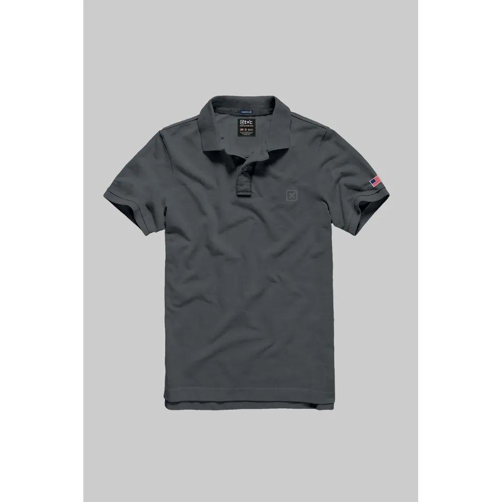 Polo TXC Brand 6338