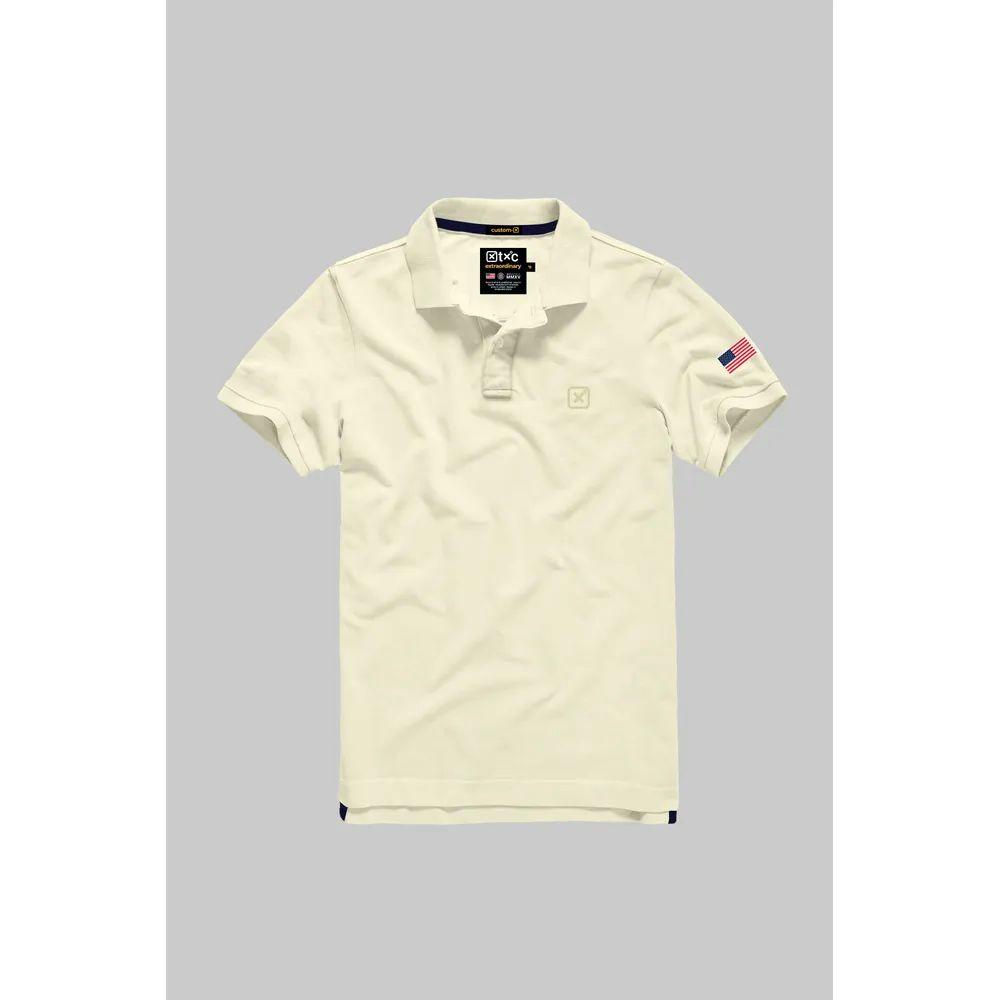 Polo TXC Brand 6345