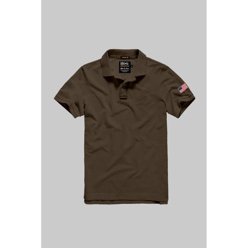 Polo TXC Brand 6349