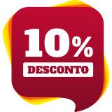 10% OFF TXC Brand
