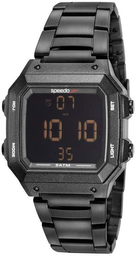 Relógio Speedo Masculino 11022 GPEVPY1
