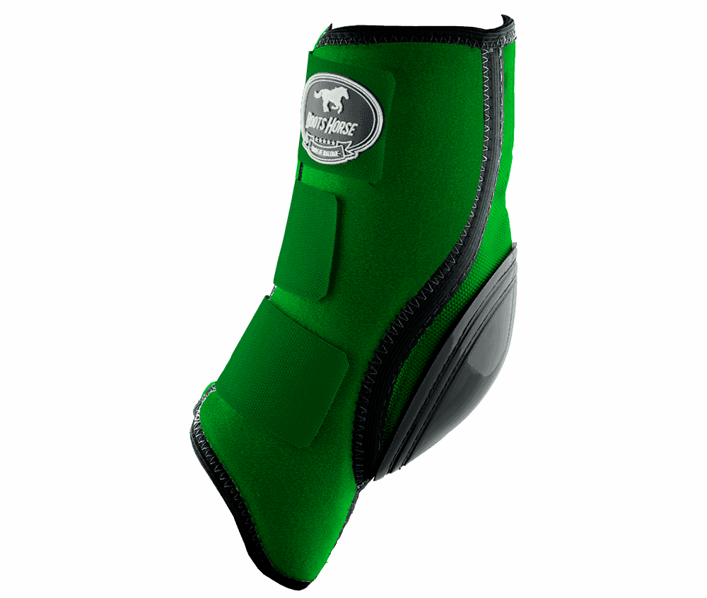 Skid boot Boots Horse Colors