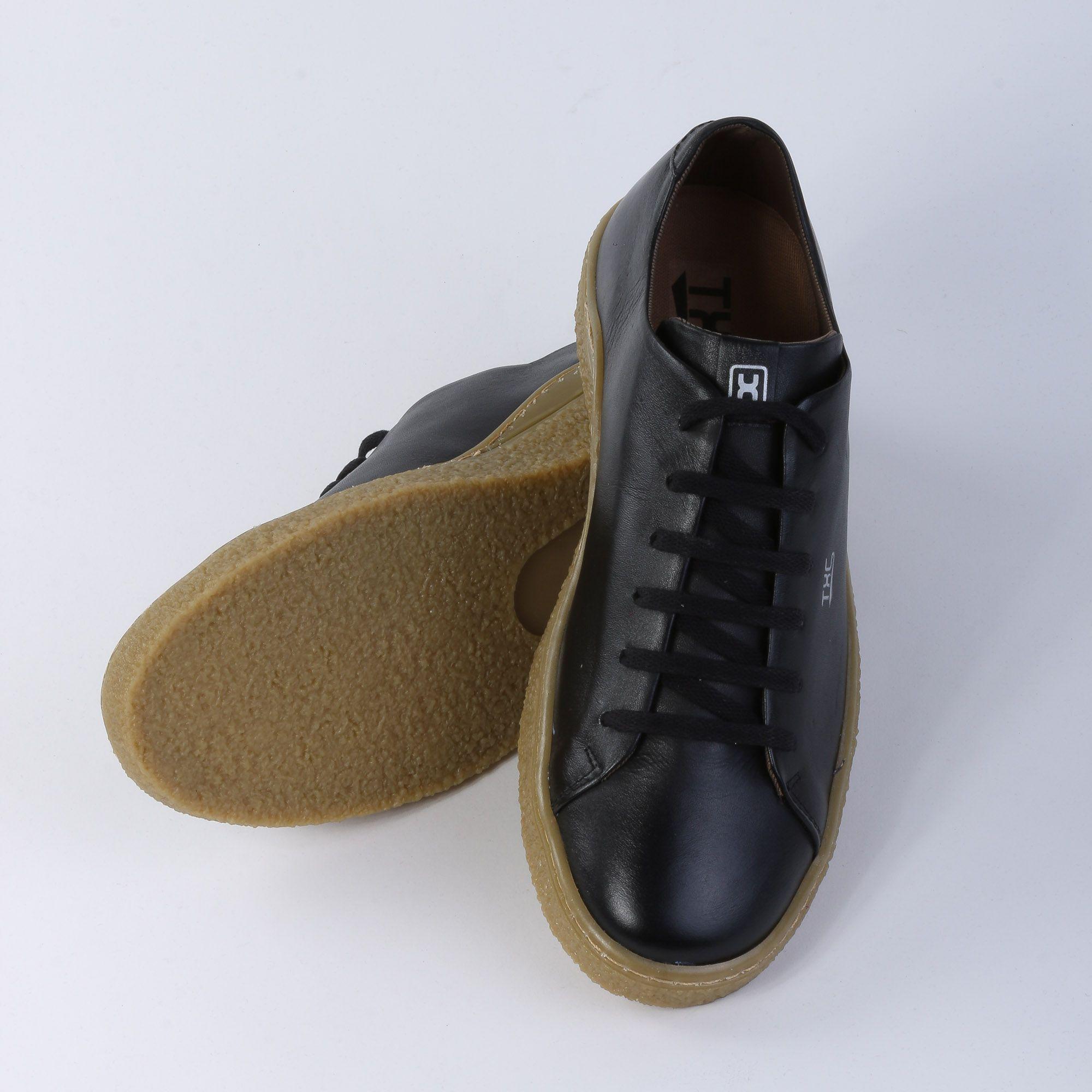 Tênis TXC Brand  X-Shoes 26002