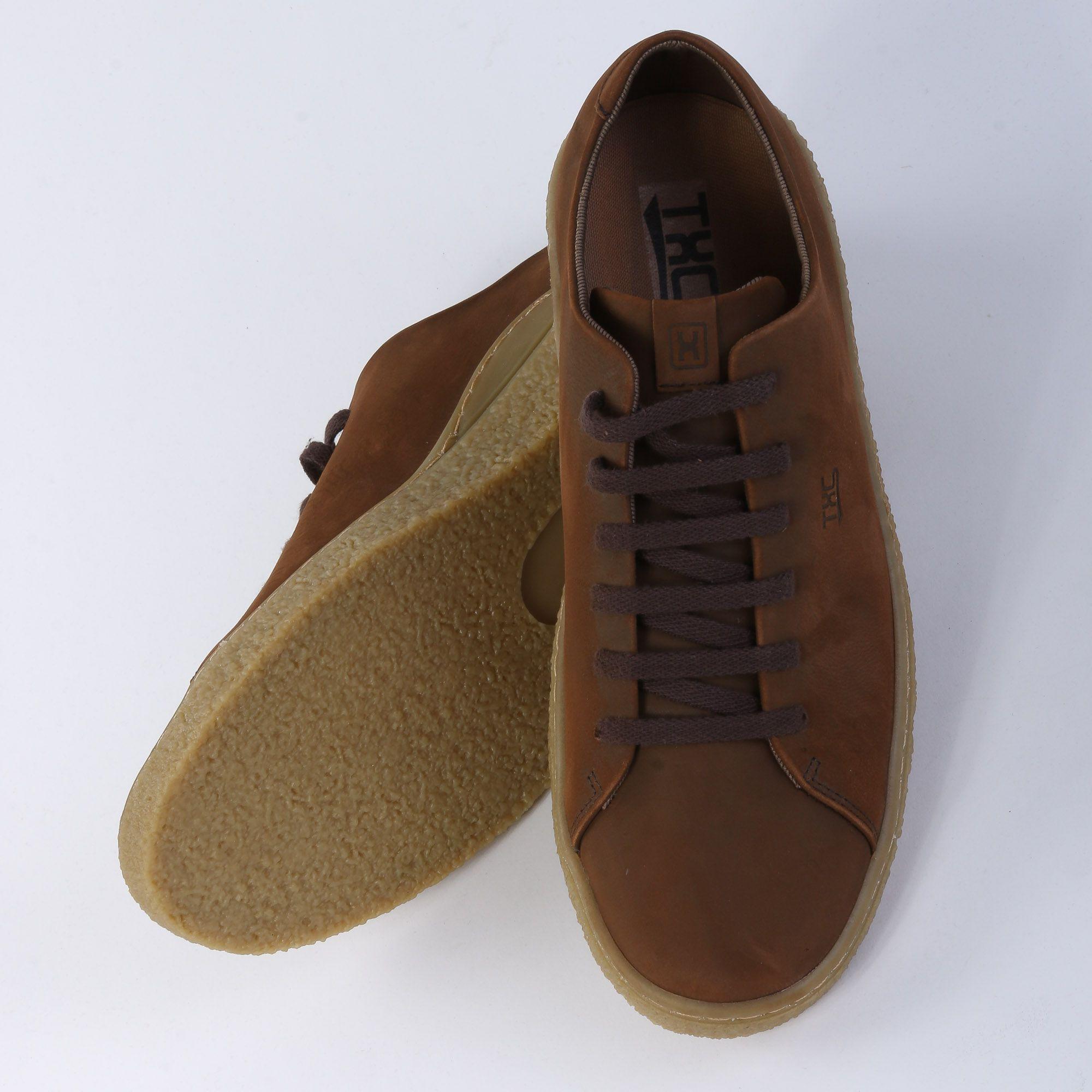 Tênis TXC Brand  X-Shoes