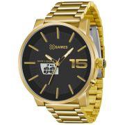 6f473ce8872 Relógio Technos Masculino Legacy Sport Os2aajac 4p - Hosana Time