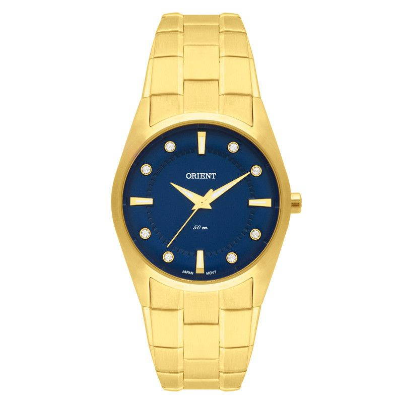 0a1c67d1eec Relógio Orient Feminino Fgss0095 D1kx - Hosana Time