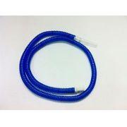 Mangueira lavável pequena (Azul) cod.551