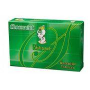 Essencia Aromatizada / Tambac (CHOCOMENTA) Caixa com 250g