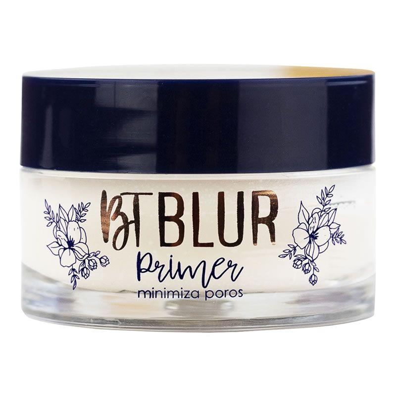 Bruna Tavares BT Blur Primer - 10 gramas