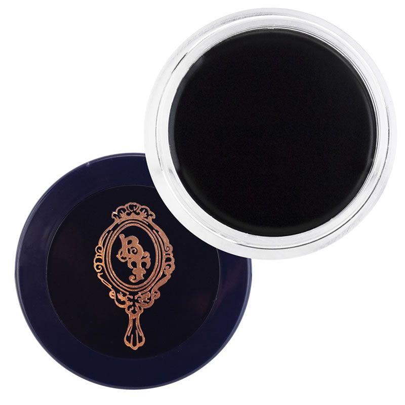 Bruna Tavares Delineador BT Gel Ink - 4 gramas