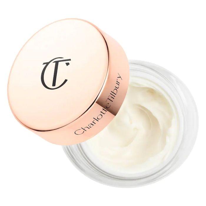 Charlotte Tilbury Hidratante Facial Magic Cream - 15 ml
