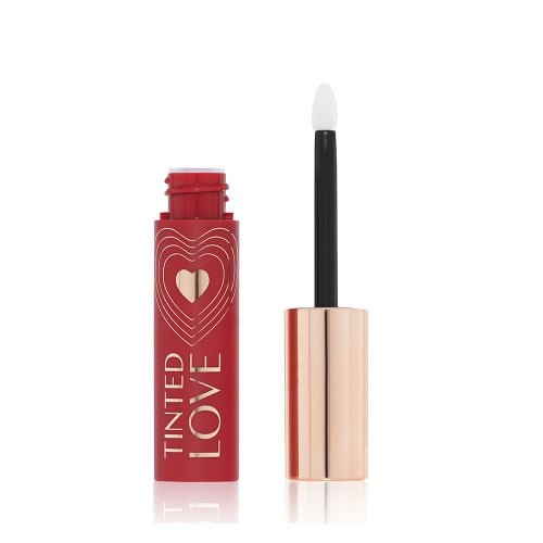 Charlotte Tilbury Lip & Cheek Tinted Love