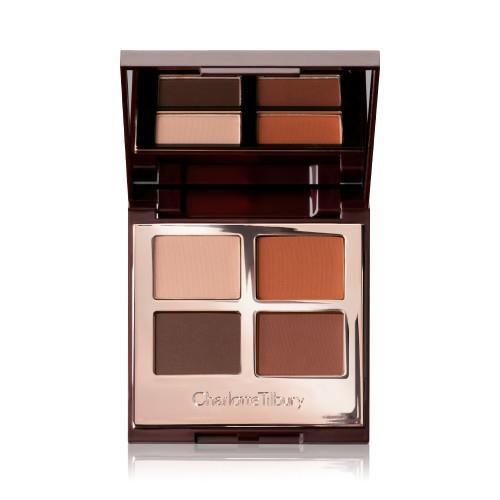 Charlotte Tilbury Paleta de Sombras Luxury Palette Desert Haze