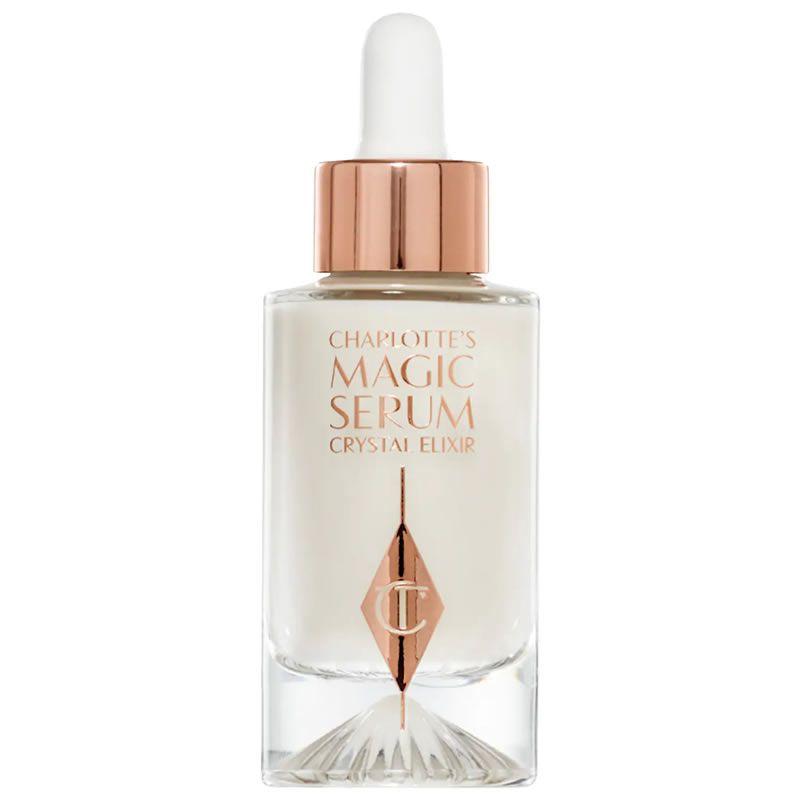 Charlotte Tilbury Sérum Magic Serum Crystal Elixir - 30 ml