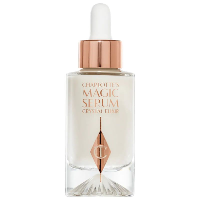 Charlotte Tilbury Sérum Magic Serum Crystal Elixir - 8 ml