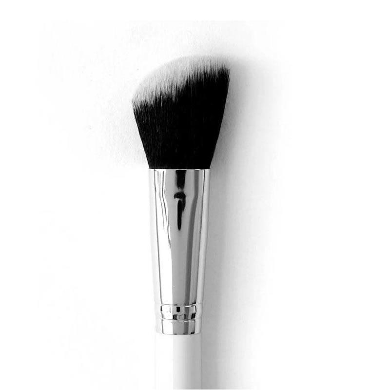 Colourpop Pincel Angled Face Brush - F3