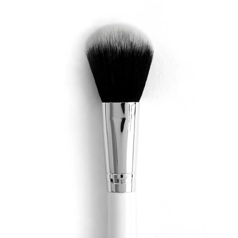 Colourpop Pincel Blush Brush - F2