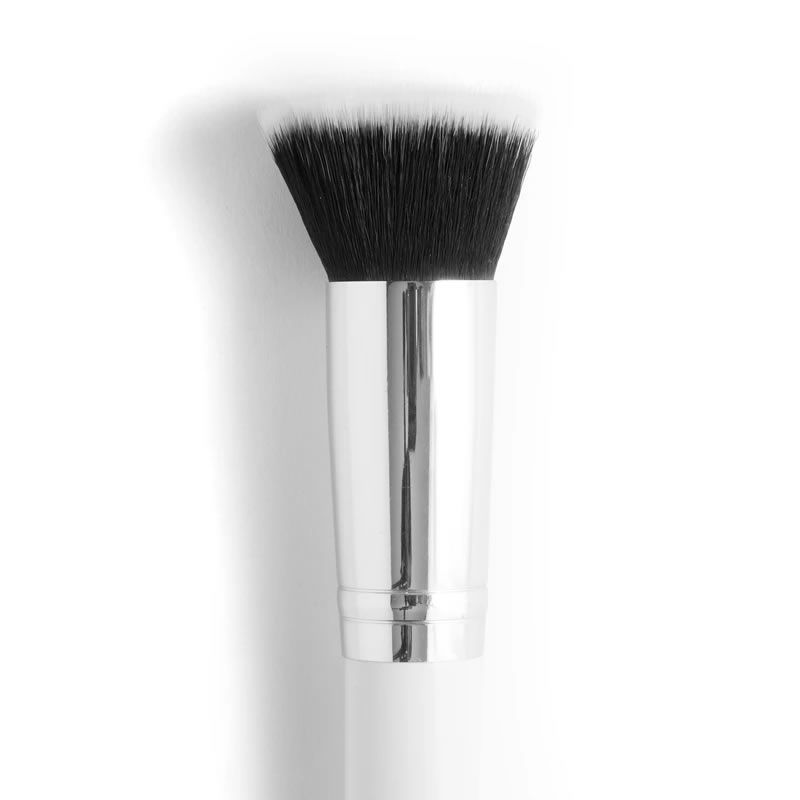 Colourpop Pincel Flat Kabuki Face Brush - F15