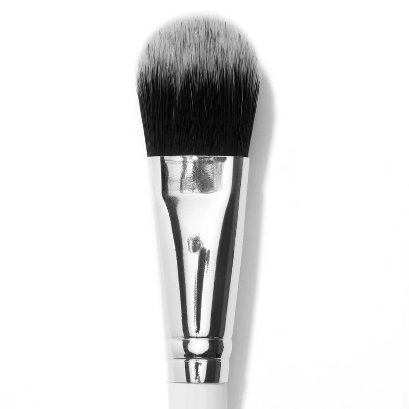 Colourpop Pincel Large Foundation Brush - F16