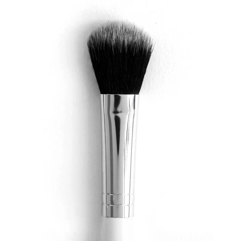 Colourpop Pincel Small Fluff Brush - F5