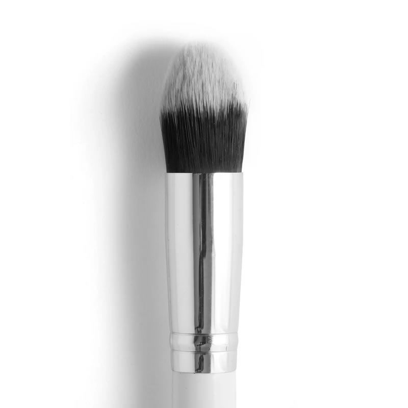 Colourpop Pincel Tapered Face Brush - F7