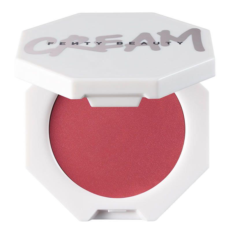 Fenty Beauty Blush Creme Cheeks Out Freestyle Cream Blush