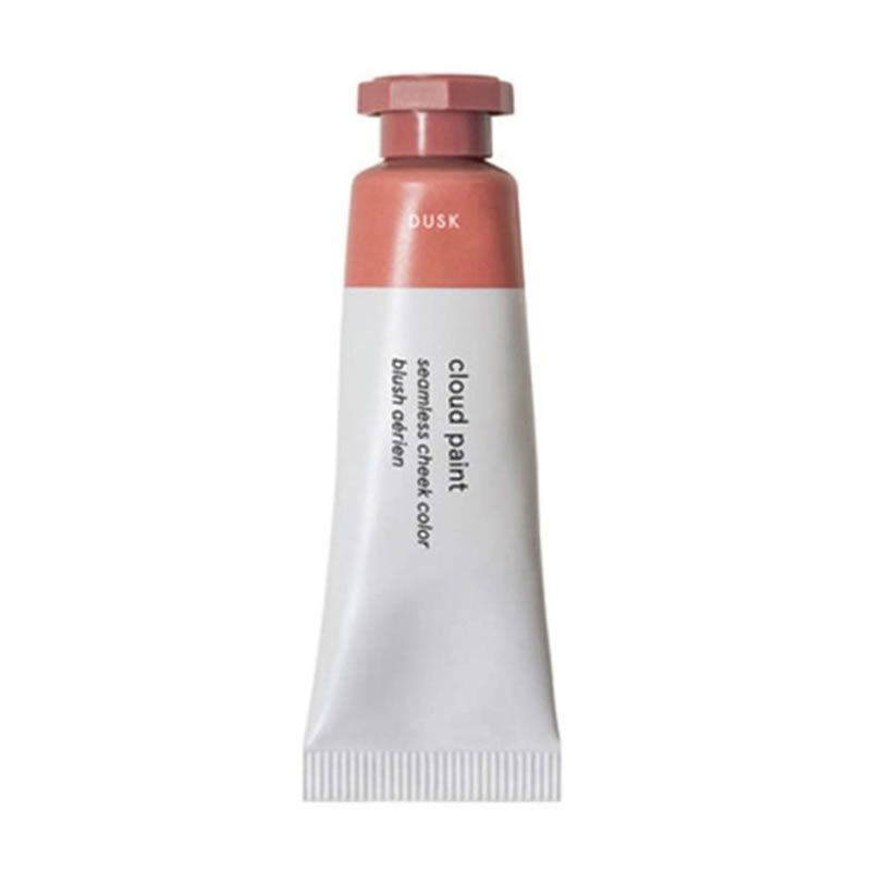 Glossier Blush Creme Cloud Paint - 10 ml
