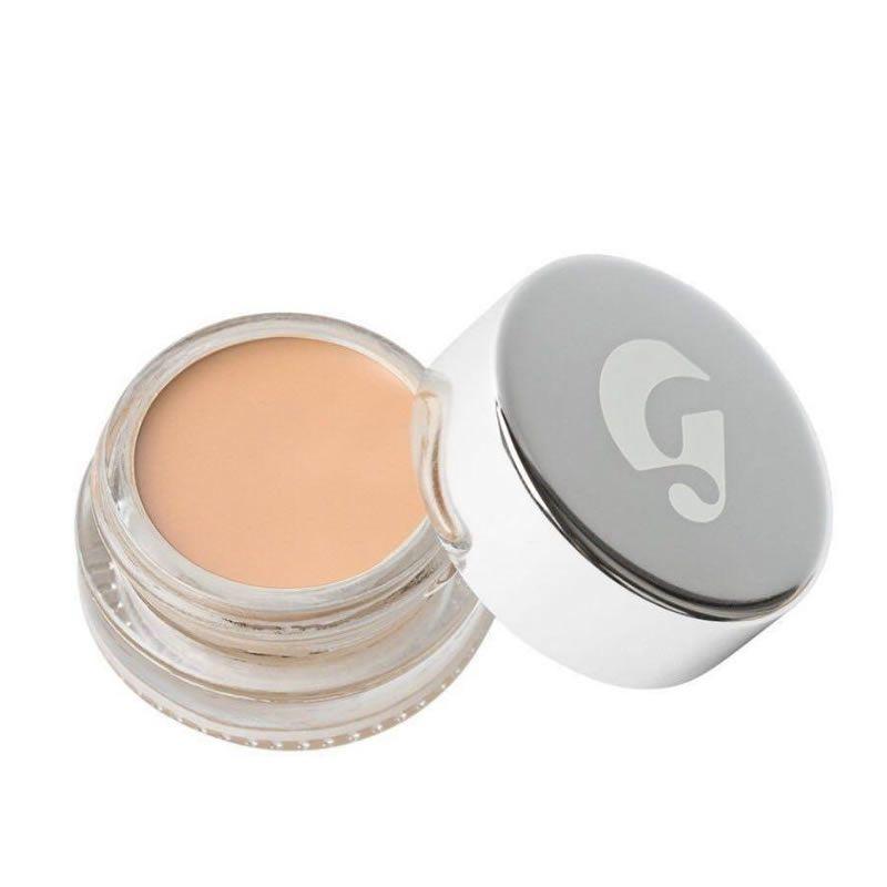 Glossier Corretivo Stretch Concealer G10  - 4,8 gramas