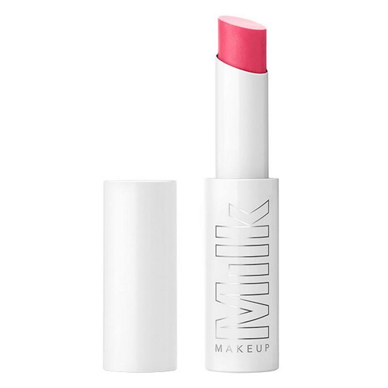 Milk Makeup Hidratante Labial KUSH Lip Balm - 3 gramas