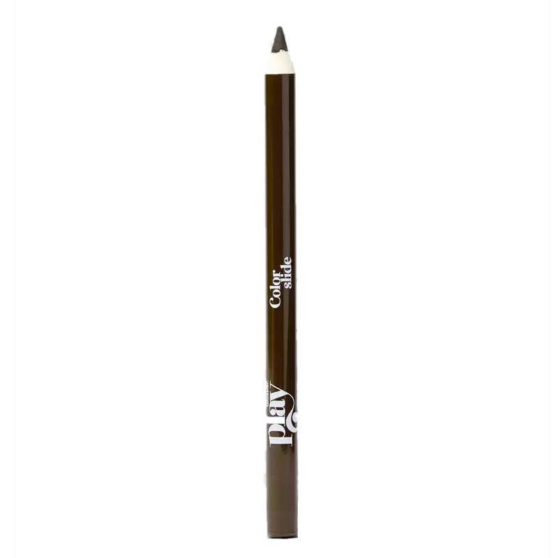 Glossier Lápis de Olho Colorslide Brack - 1,2 gramas