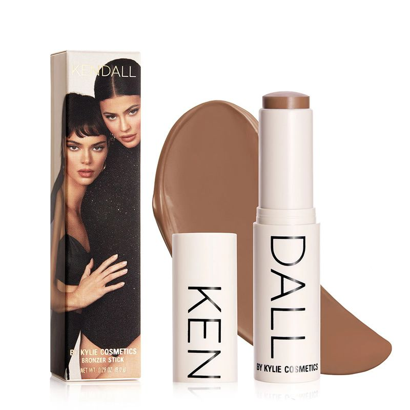 Kendall by Kylie Cosmetics - Bronzer Stick Act Natural