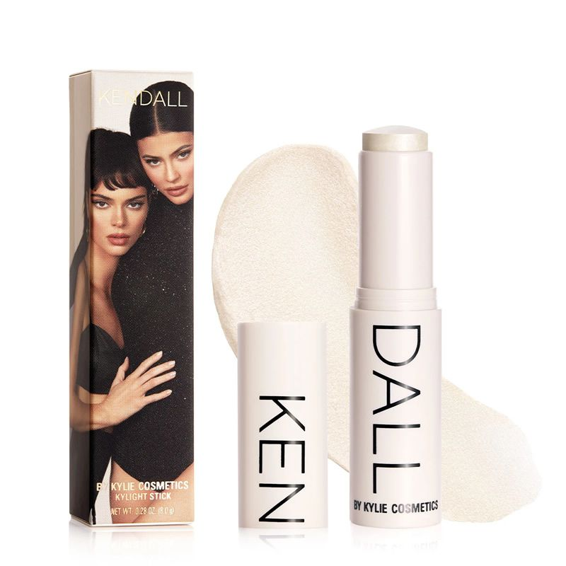 Kendall by Kylie Cosmetics - Kylight Stick Spotlight