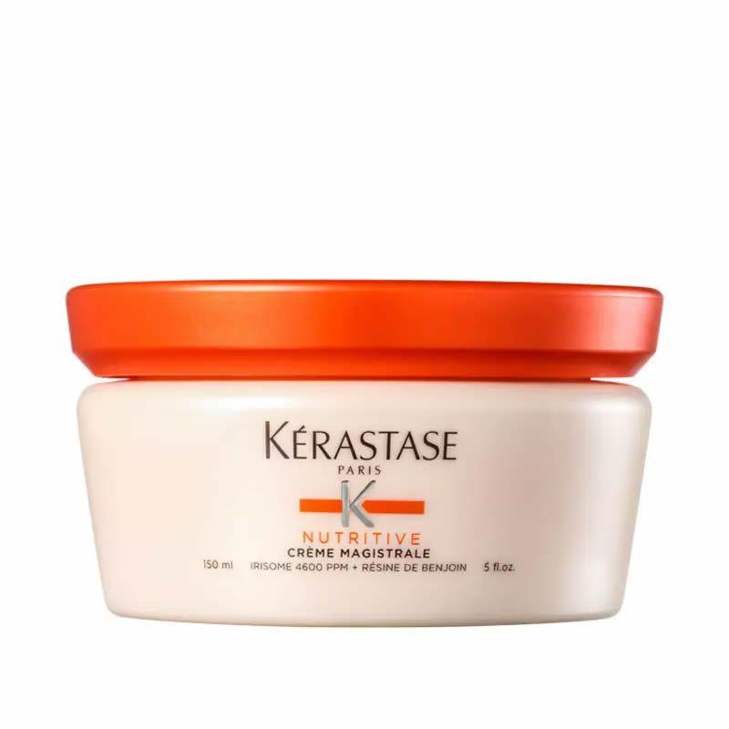 Kérastase Leave-in Nutritive Crème Magistrale - 150ml