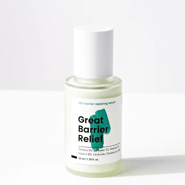 Krave Beauty Great Barrier Relief - 45 ml