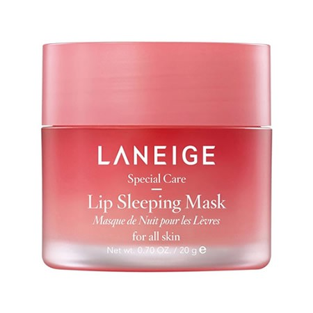 Laneige Máscara Labial Sleeping Mask Original - 20 gramas