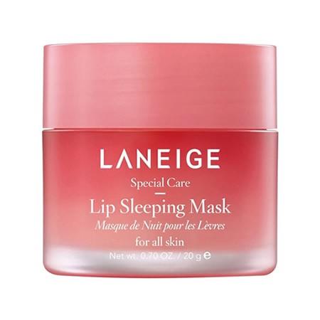 Laneige Máscara Labial Sleeping Mask Original